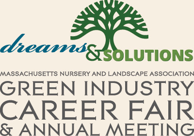 Green Industry Career Fair & Annual Meeting