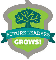 Future Leaders GROWS!