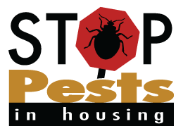 Stop Pests in Housing