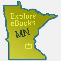 Explore eBooks MN Summit