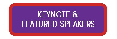 Keynote and Featured Speakers