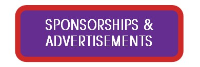 Sponsorships & Advertisements