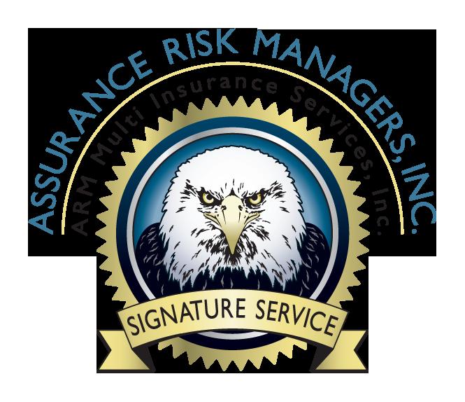 NSPS Insurance Program