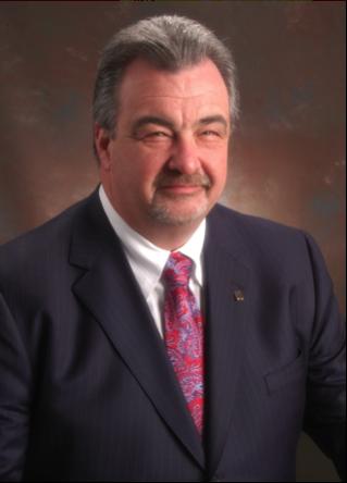 John Matonich