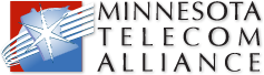 Minnesota Telecommunications Alliance