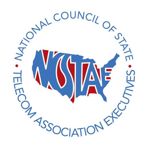 NCSTAE logo