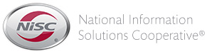 National Information Solutions Cooperative