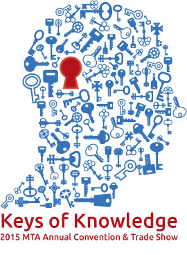 Keys of Knowledge