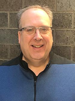 Andy Schriner