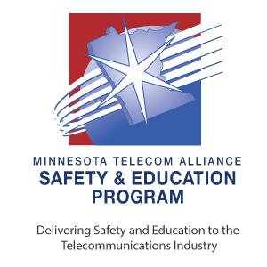 MTA Safety Program logo