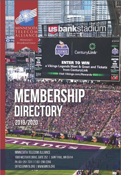 MTA Membership Directory
