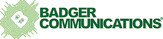 Badger Communications
