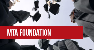MTA Foundation and Scholarship