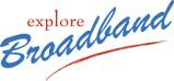 Explore Broadband