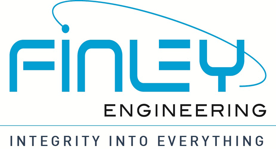 Finley Engineering