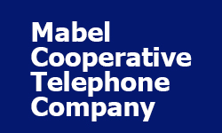 Mabel Cooperative