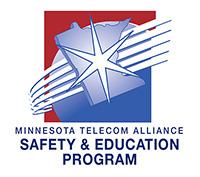 MTA Safety & Education Program logo
