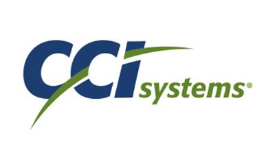 CCI Systems logo