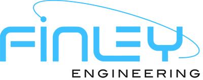 inley Engineering Company, Inc