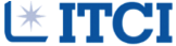 ITCI logo
