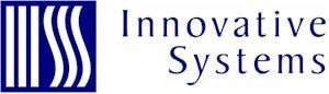 Innovative Systems
