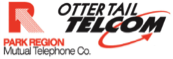 Otter Tail Telcom logo