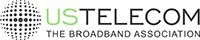 US Telecom