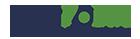 DartPoints logo