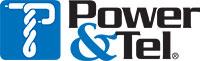 Power&Tel