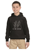 Hashtag - Youth - Hoodie