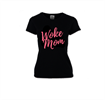 Woke Mom Meet-Up Tee