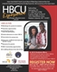 NY MLK Day of Service at HBCU Experience College Fair