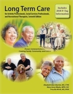 Long Term Care for Activity  & Social Services textbook - 7th Edition