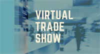 MHCA 72nd Annual Trade Show - Virtual Exhibit Hall