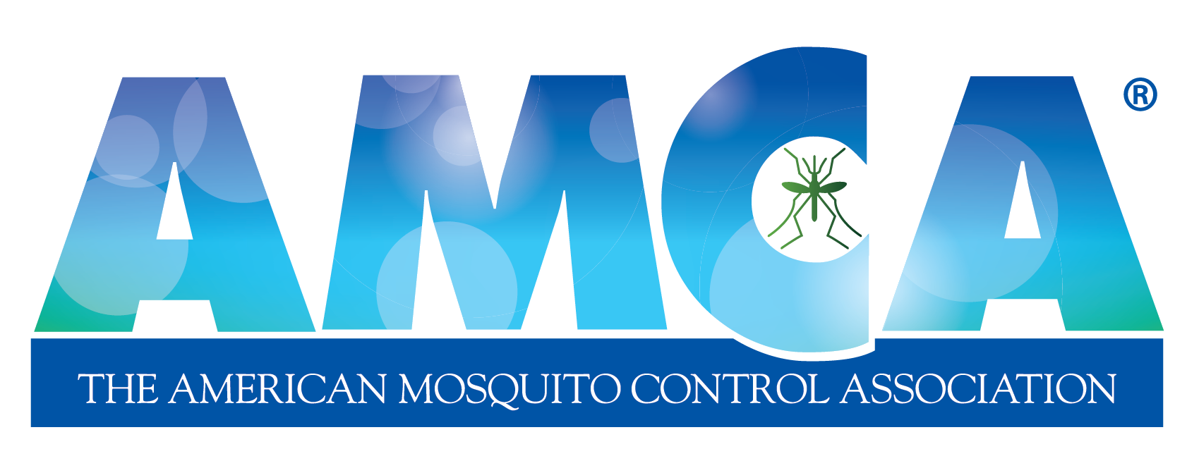 faq american mosquito control association