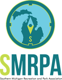 SMRPA Regional Group Meeting