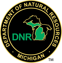 DNR Recreation Grant Workshop