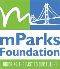 mParks Foundation Meeting