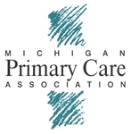 Michigan Primary Care Career Fair (FQHC Members)