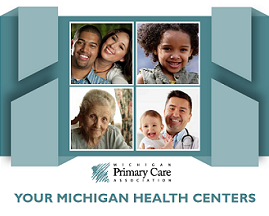 Your Michigan Health Centers