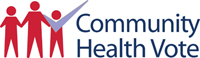 Community Health Vote