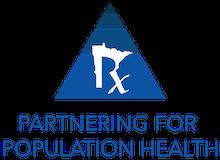 MPhA ALNE logo