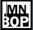 MN BOP