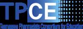 TPCE Logo