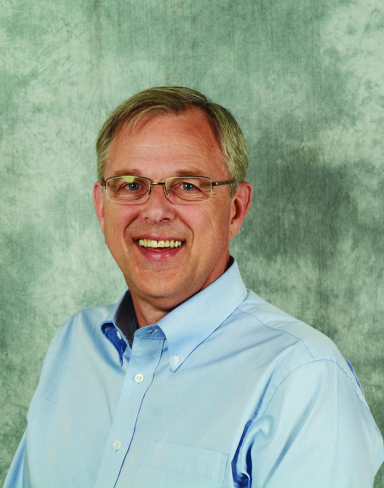 Jeff Lindoo
