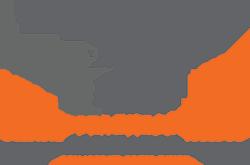 Minnesota Pharmacists Foundation