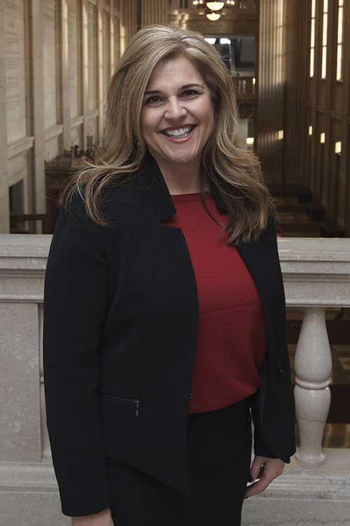 Michelle Aytay