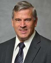 Steve Schondelmeyer