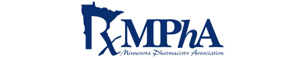 MPhA News