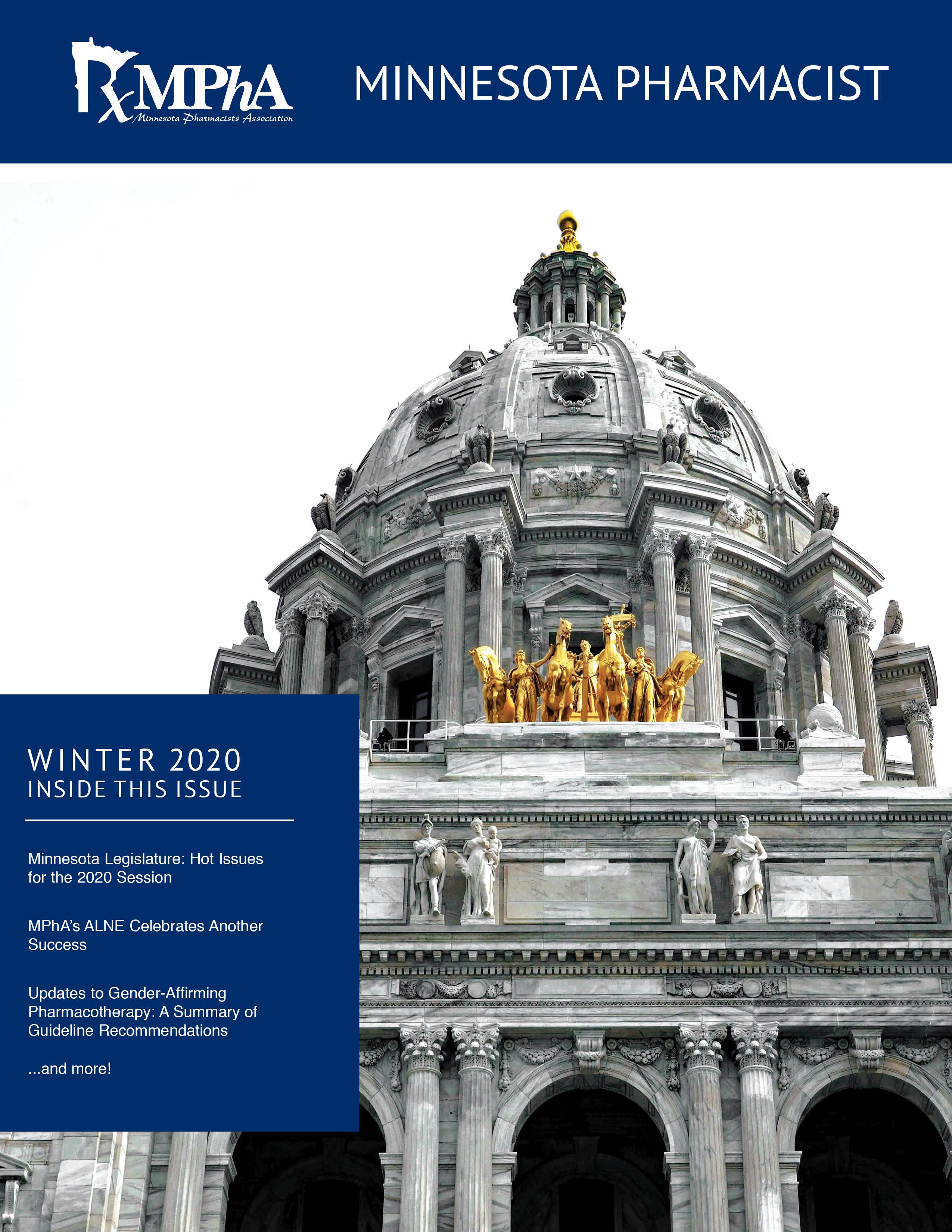 MN Winter 2020